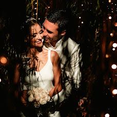 Fotógrafo de bodas Adrián Bailey (adrianbailey). Foto del 21.11.2018