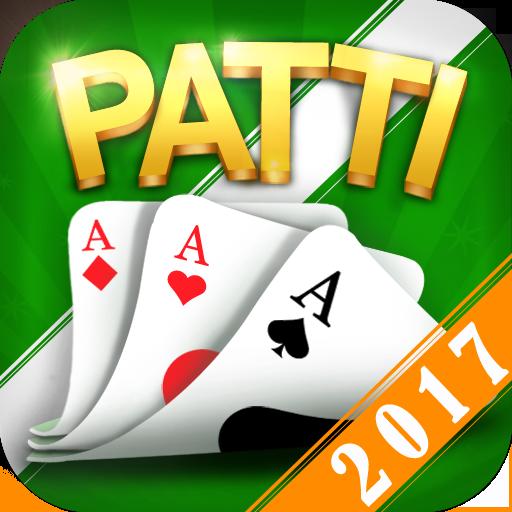 Teen Patti Klub (game)