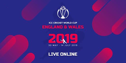 Live Cricket World Cup 2019 3.2 screenshots 2