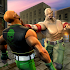 Extreme Fight Street Revenge: Fighting Game 2018 2.8