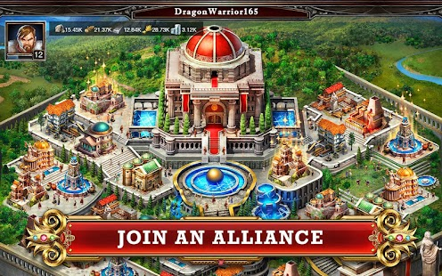 casino empire build level 2