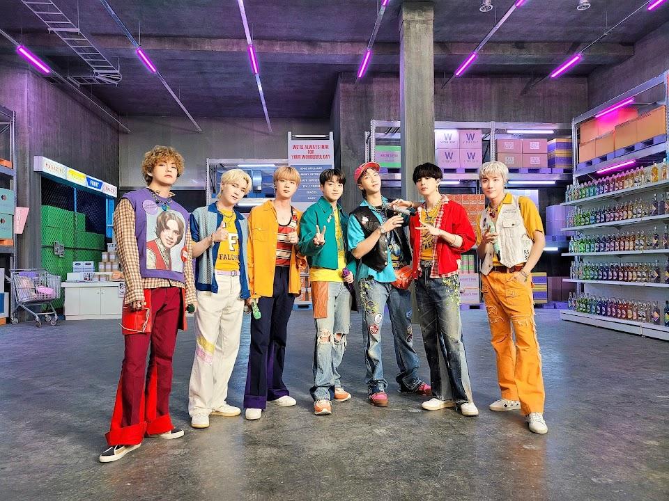 @BTS_jp_official