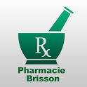 Pharmacie Brisson icon
