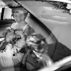 Wedding photographer Giacomo Foglieri (foglieri). Photo of 19.04.2017