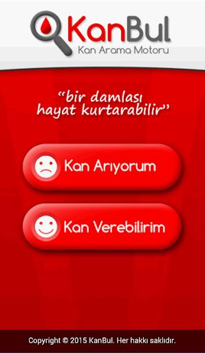 KanBul