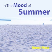In the Mood of Summer