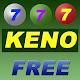 Keno Bonus - Lottery (game)