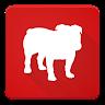 com.bullguard.mobile.mobilesecurity.vodacom