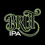 Four Peaks Brut IPA