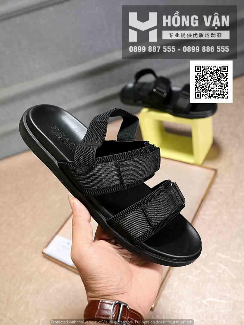 Hồng Vận - Nhà buôn sỉ giày thể thao và kèm theo những phụ kiện thể th - 12