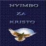 Nyimbo Za Kristo icon