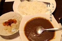 汁一 日本料理