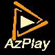 AZPLAY Download on Windows