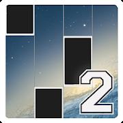 7 Years - Lukas Graham - Piano Space