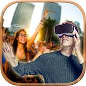 VR Video Songs Watch &Download