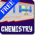 Interactive Chemistry icon
