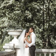 Wedding photographer Eimis Šeršniovas (Eimis). Photo of 07.01.2018