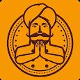 藤岡市 インド料理PUNJAB(パンジャブ) 公式アプリ icon
