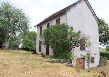 maison à Le Vigean (15)