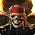 Pirates of the Caribbean: ToW, Free Download