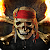 Pirates of the Caribbean: ToW file APK Free for PC, smart TV Download