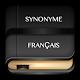 Synonyme Français apk