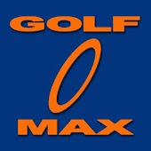 Golf O Max, up to 50% discount on your green fees