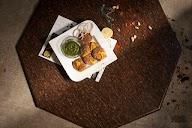 19 Flavours Biryani photo 15