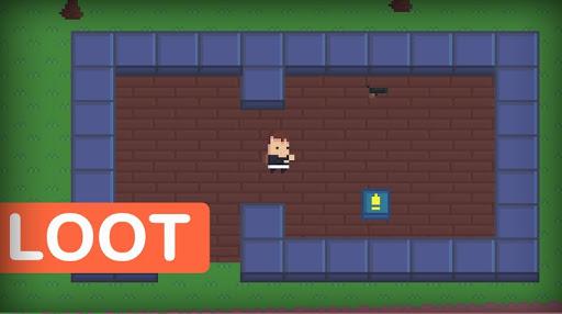 Pocket Battlegrounds 1.1.8.0 screenshots 1