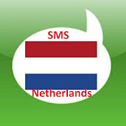 Free SMS Netherlands