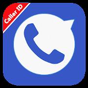 Caller ID Name & Location Tracker - Call Blocker