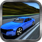 Car Parking Fever 3D