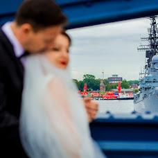 Fotograful de nuntă Florin Belega (belega). Fotografia din 06.08.2019