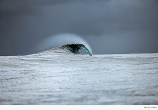 Photo: Photo of the Day: Northern Indonesia. Photo: Childs #Surfer #SurferPhotos