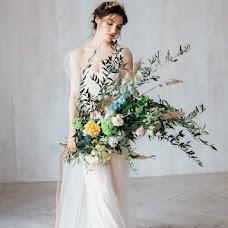 Wedding photographer Maksim Gorbunov (GorbunovMS). Photo of 11.05.2016