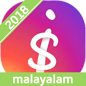 inStatus -Malayalam status Videos,Photos and Texts