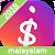 inStatus : malayalam status file APK for Gaming PC/PS3/PS4 Smart TV