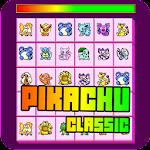 Pikachu kawai Icon