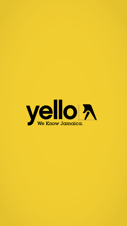 Find Yello - Jamaica- screenshot