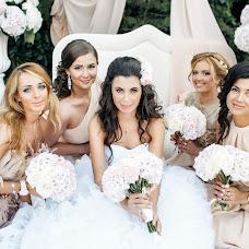 Wedding photographer Aleksandr Romanenko (sasharomanenko). Photo of 16.08.2015