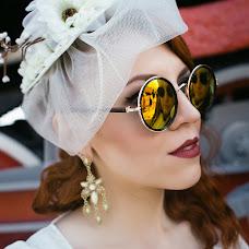 Wedding photographer Ekaterina Shevcova (evaart). Photo of 23.01.2016