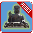 Buddhism Diamond Sutra Photos icon