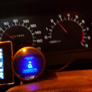 スカイライン  GTSツインカム24Vターボ 1987年式のカスタム事例画像 八輪操舵さんの2019年01月20日21:48の投稿