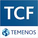 Temenos TCF icon