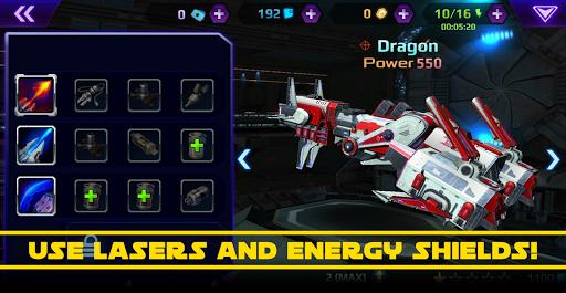 Star Conflict Heroes 1.5.10.20739 screenshots 3