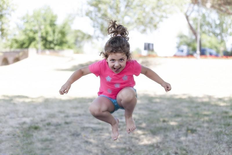 Jump! di Heka_R