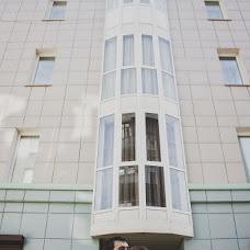Свадебный фотограф Андрей Ширкунов (AndrewShir). Фотография от 29.04.2013
