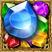 Gems and Runes