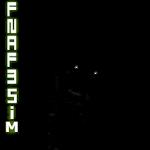 Simulator animatronics Full 4.1