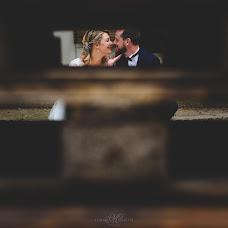 Wedding photographer Simone Miglietta (simonemiglietta). Photo of 03.05.2017